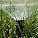 alpharetta-sprinkler-repair