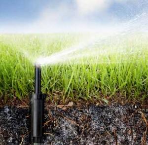 Company Doing Sprinkler Repair In Atlanta Ga
